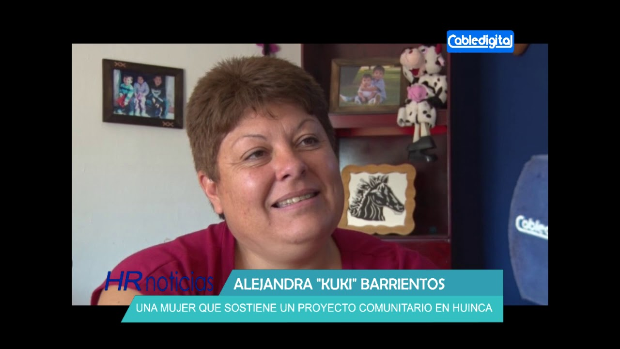Conocer Mujeres 173111