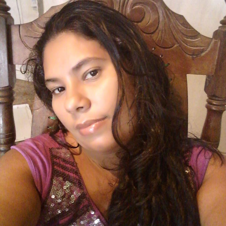 Conocer Mujeres De Ocotepeque 362219