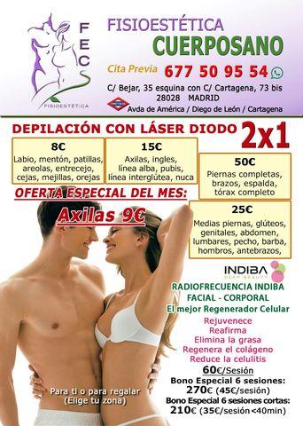 Conocer Mujeres Marroquies 804654