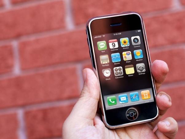 Conocer Operador Iphone Gratis 955416