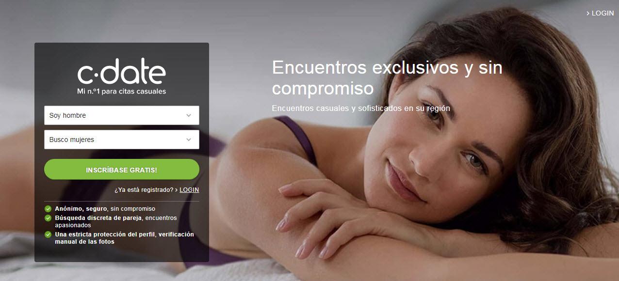 Conocer Solteras 506264