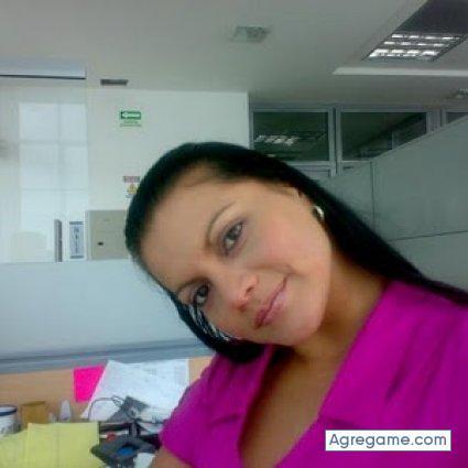 Conocer Solteros Gratis Quiero 219813