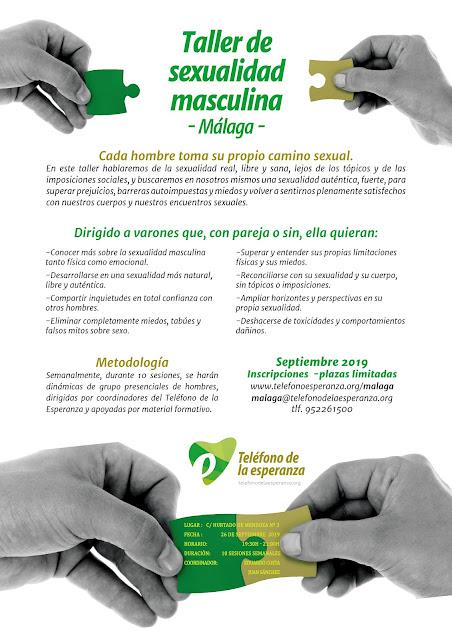 Conocer Veraz Gratis 513606