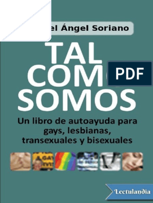 Coquetear Y Ligar San 732271