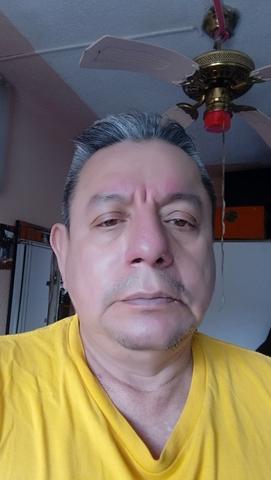 Hombres Solteros 834953