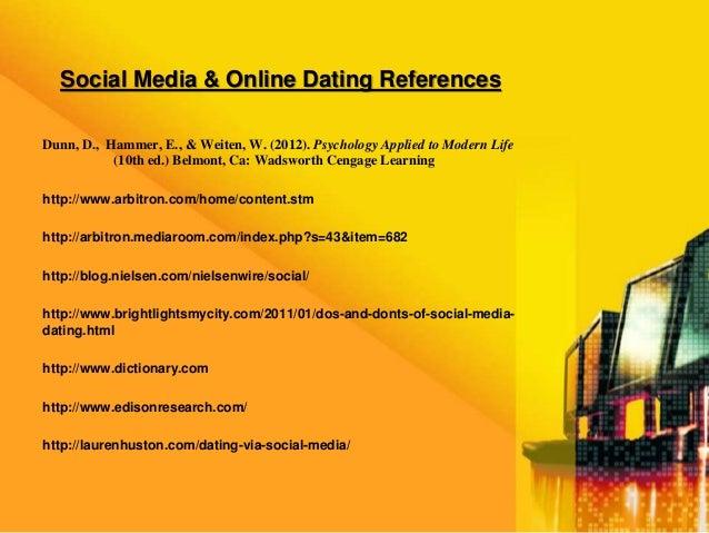 Dating Apps Barcelona 276876