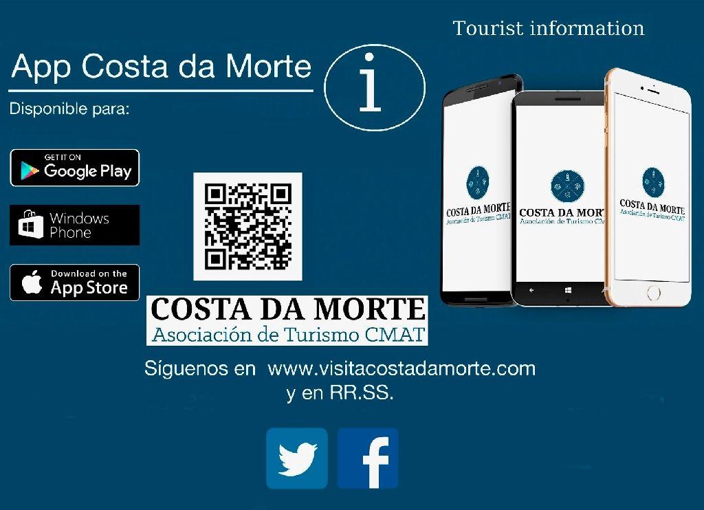 Apps Para 296429