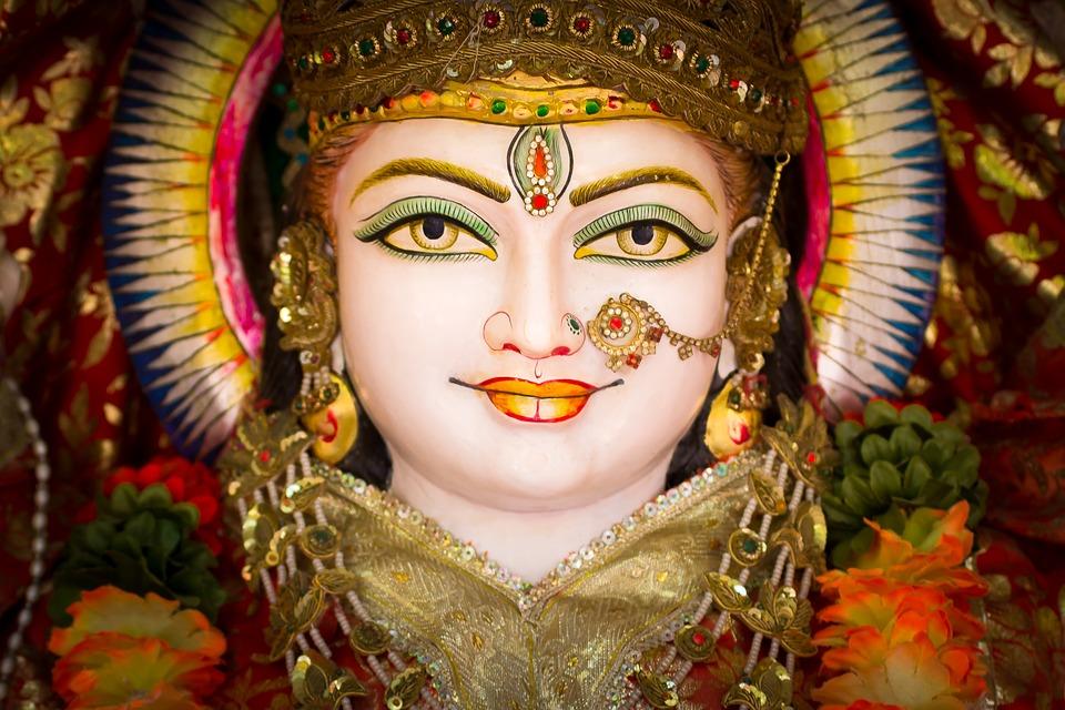 Conocer Chicas Hindu A 316152