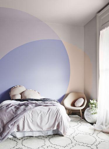 Decorar Dormitorio Mujer Soltera 83964