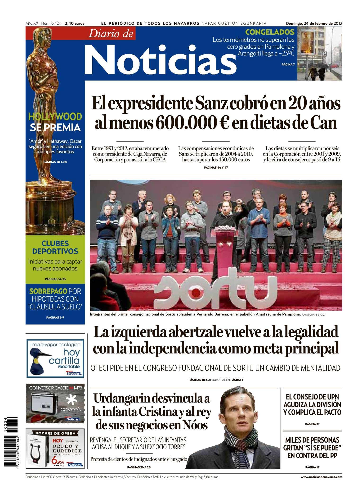 Ligar Murcia Gratis 122780