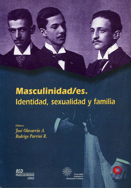 Conocer Americanos En Lima 293381