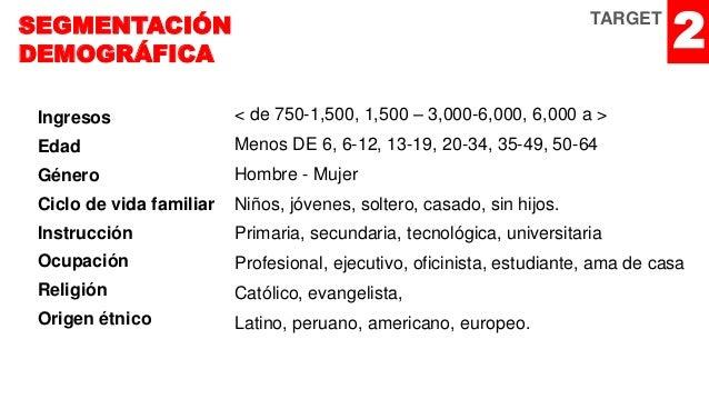 Hombre Soltero Yahoo 883391
