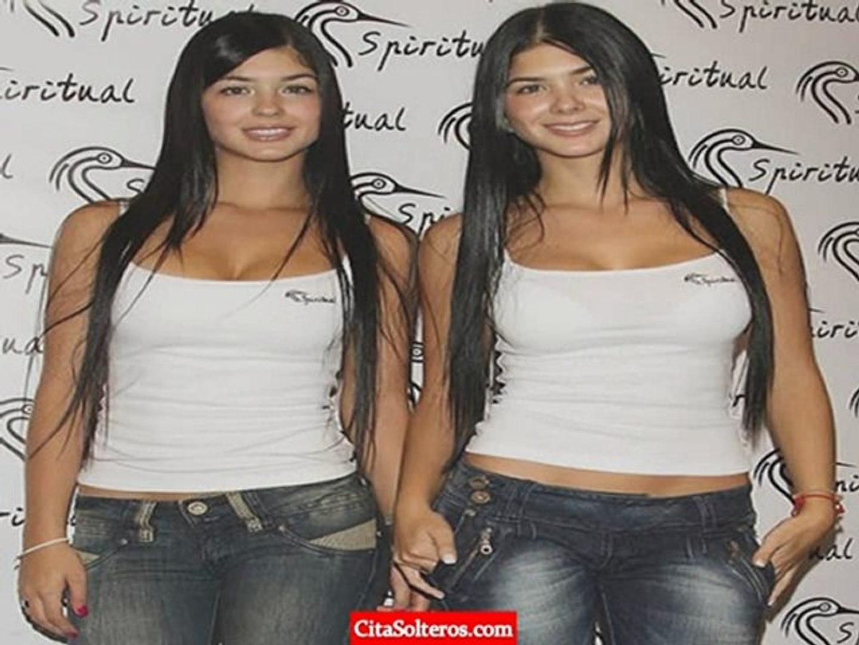 Hombres Solteros En Ibarra 917865