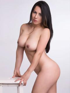 Conocer Mujer Portugal 356501