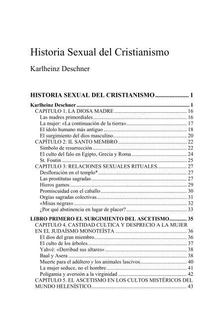 Solteros Catolicos Estudiante 700581