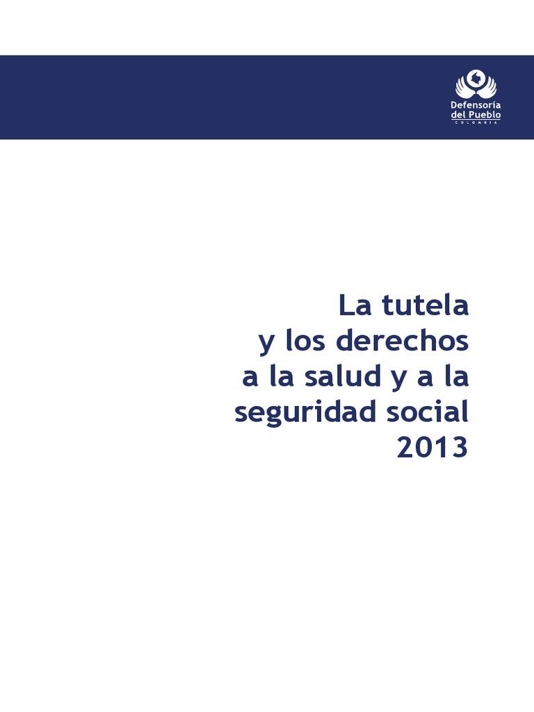 Saludcoop Citas 514212