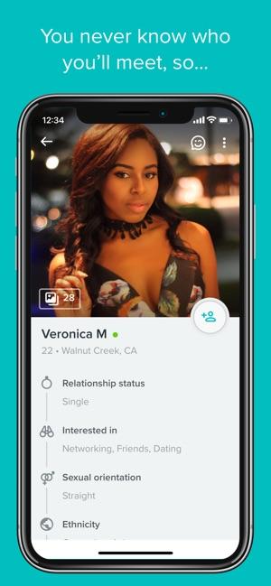 El Mejor App 406227
