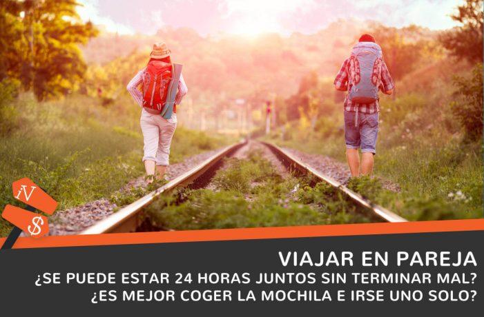 Me Cuesta Conocer 763061