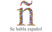 Speed Job Dating Madrid 207138