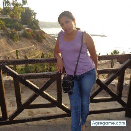 Mujeres Solteras Huancayo Pago 530536