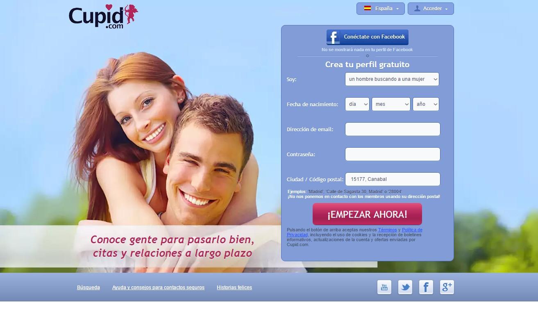 Paginas Web Para Citas 624172