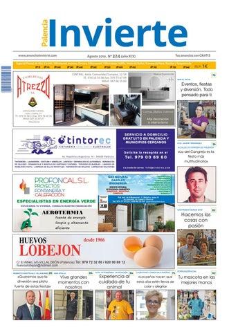 Web De Citas 101516