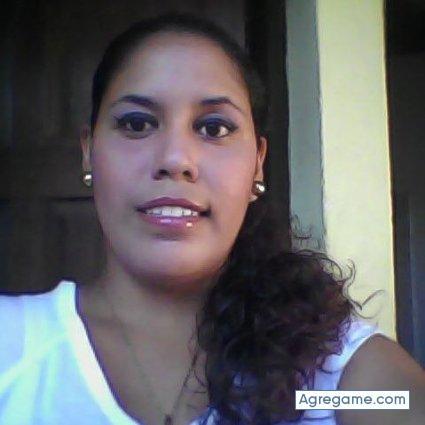 Conocer Chavas En El 680573