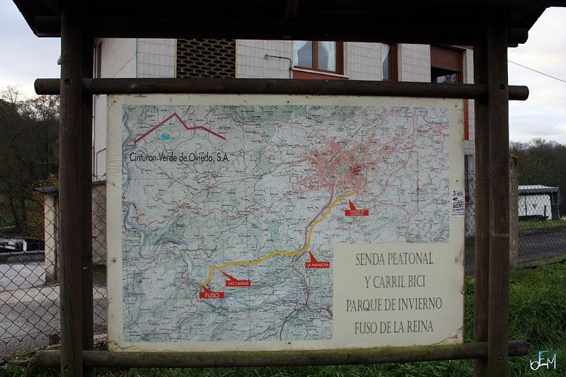 Como Conocer Jovenes Oviedo 329161