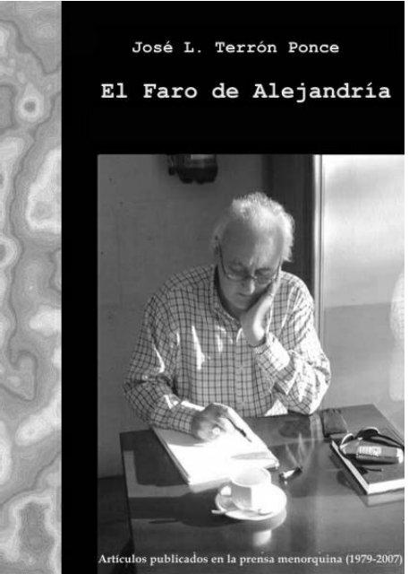 Mujer Soltera Algeciras 957307