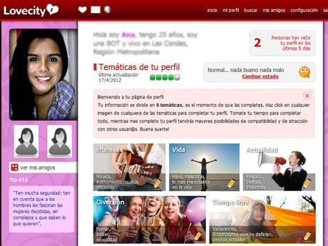Paginas Web 138820