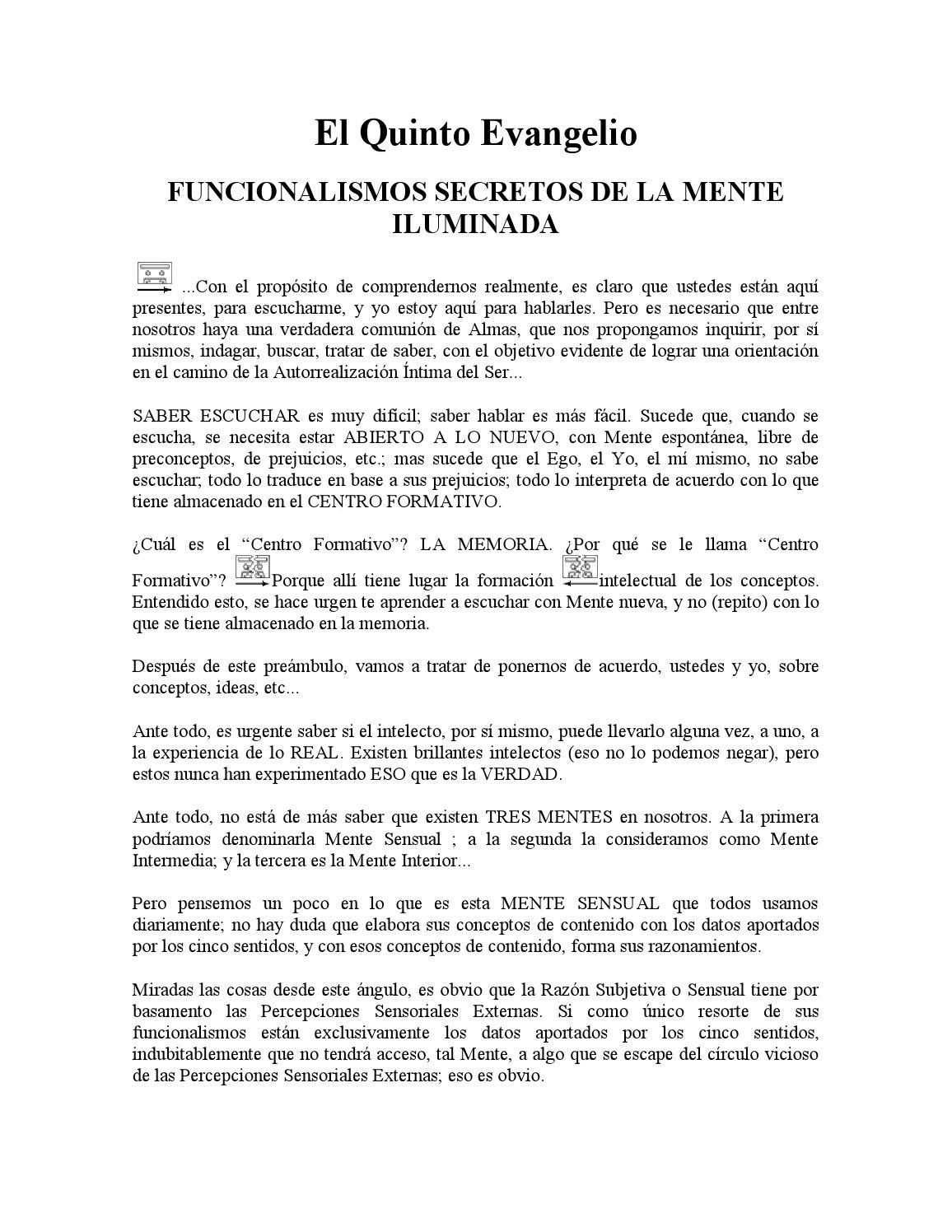 Formas De Conocer A 837299
