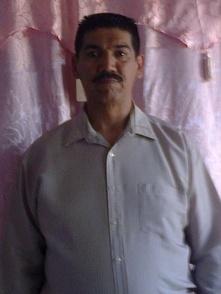 Hombre 30 Soltero Nuevas 876265