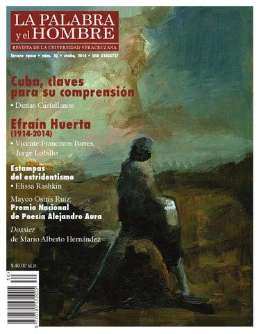 Hombre Soltero Busca Revista 889607