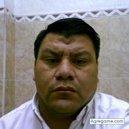 Hombres Solteros De 55 216696