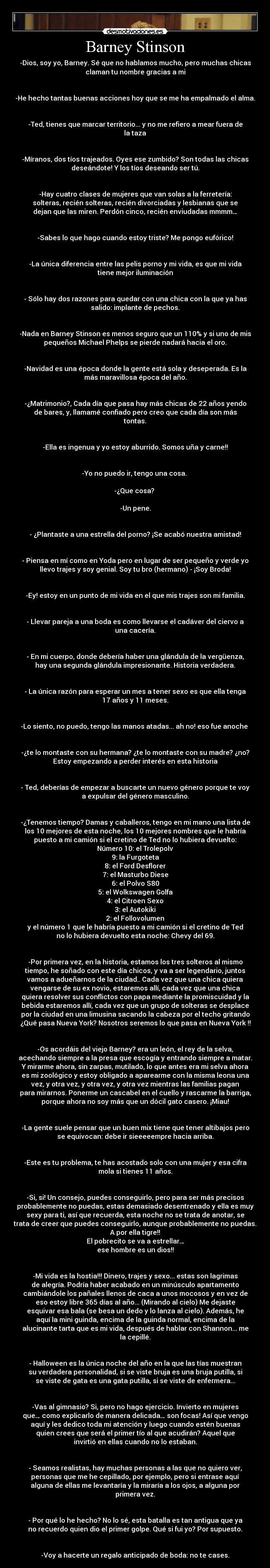 Hombres Solteros Facebook Avila 372599