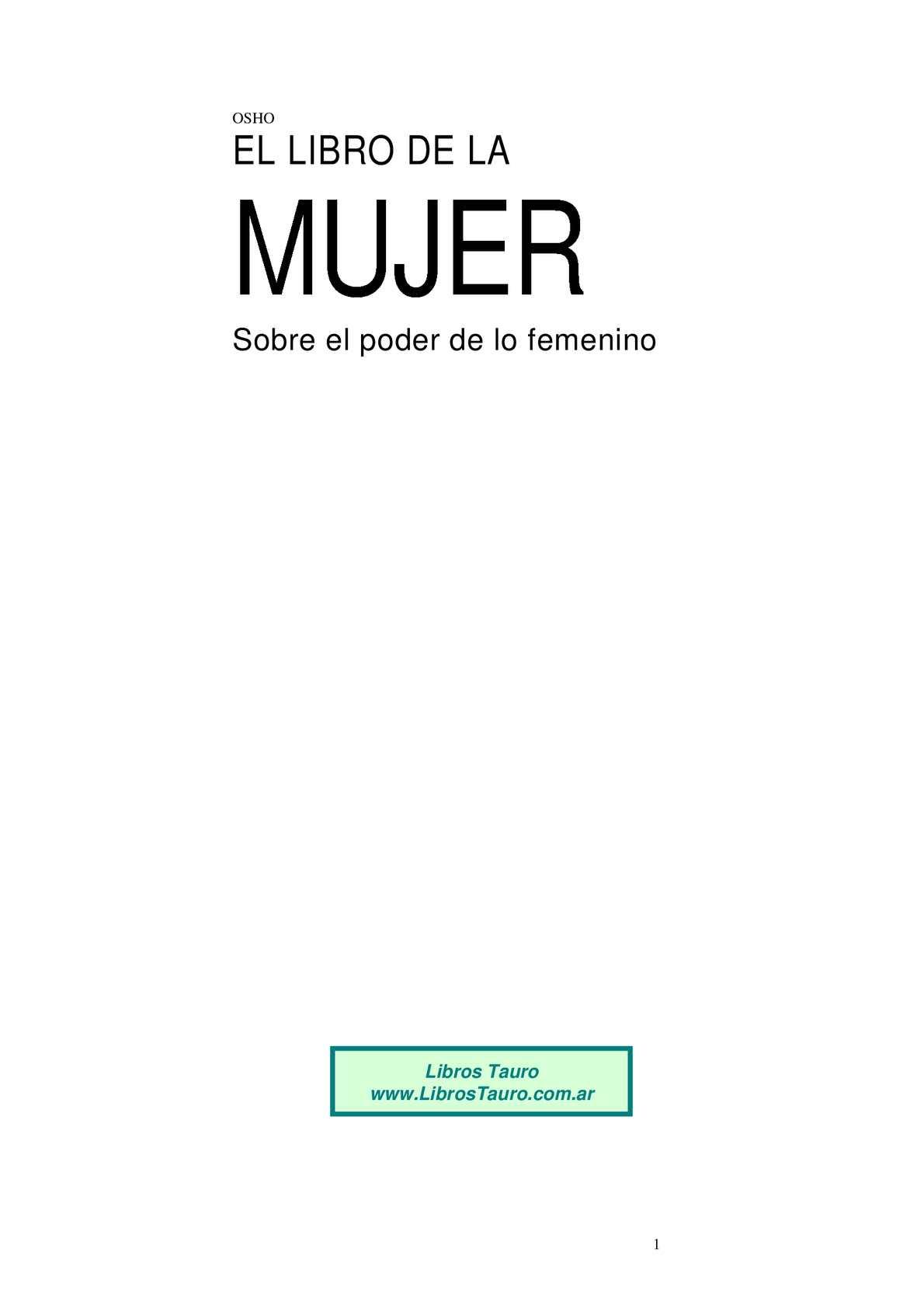 Hombres Solteros Y 380449