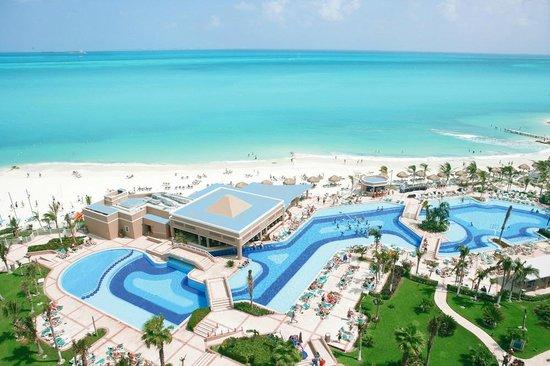 Hoteles Para Solteros Cancun 459131