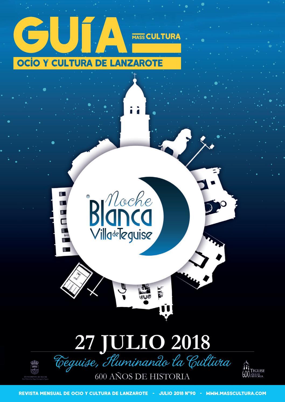 Hoteles Para Solteros Lanzarote 299109