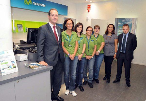 Ligar Chicas Con Salamanca 930072