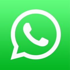 Ligar Pelo Iphone 263345