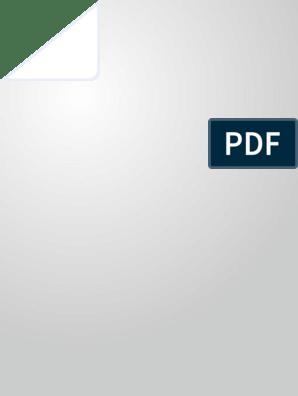 Los Chicos 479729