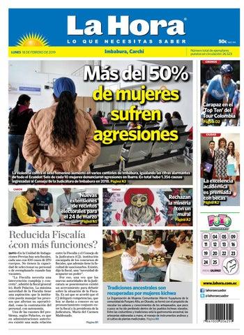 Los Chicos Del Maiz 391618