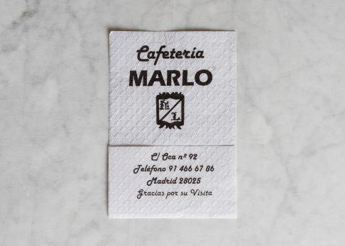 Lugares Para Solteros Madrid 187280