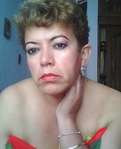 Maneras De Ligar Con 67473