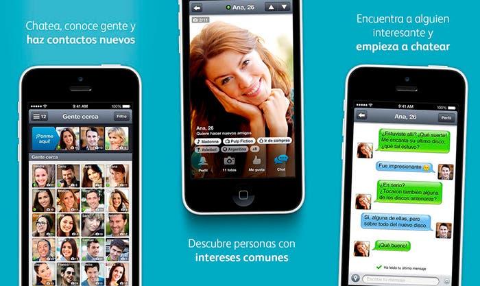 Mejor Apps 465050