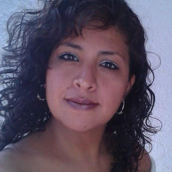 Mujer Busca Hombre 218930