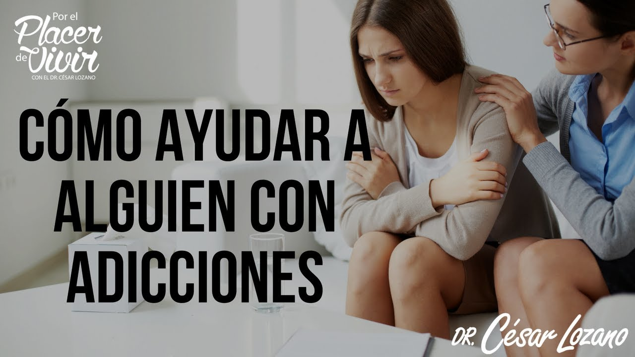 Mujer Busca 777661
