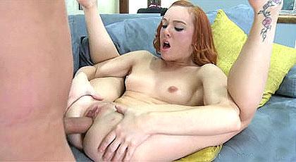 Mujer Geminis 533851