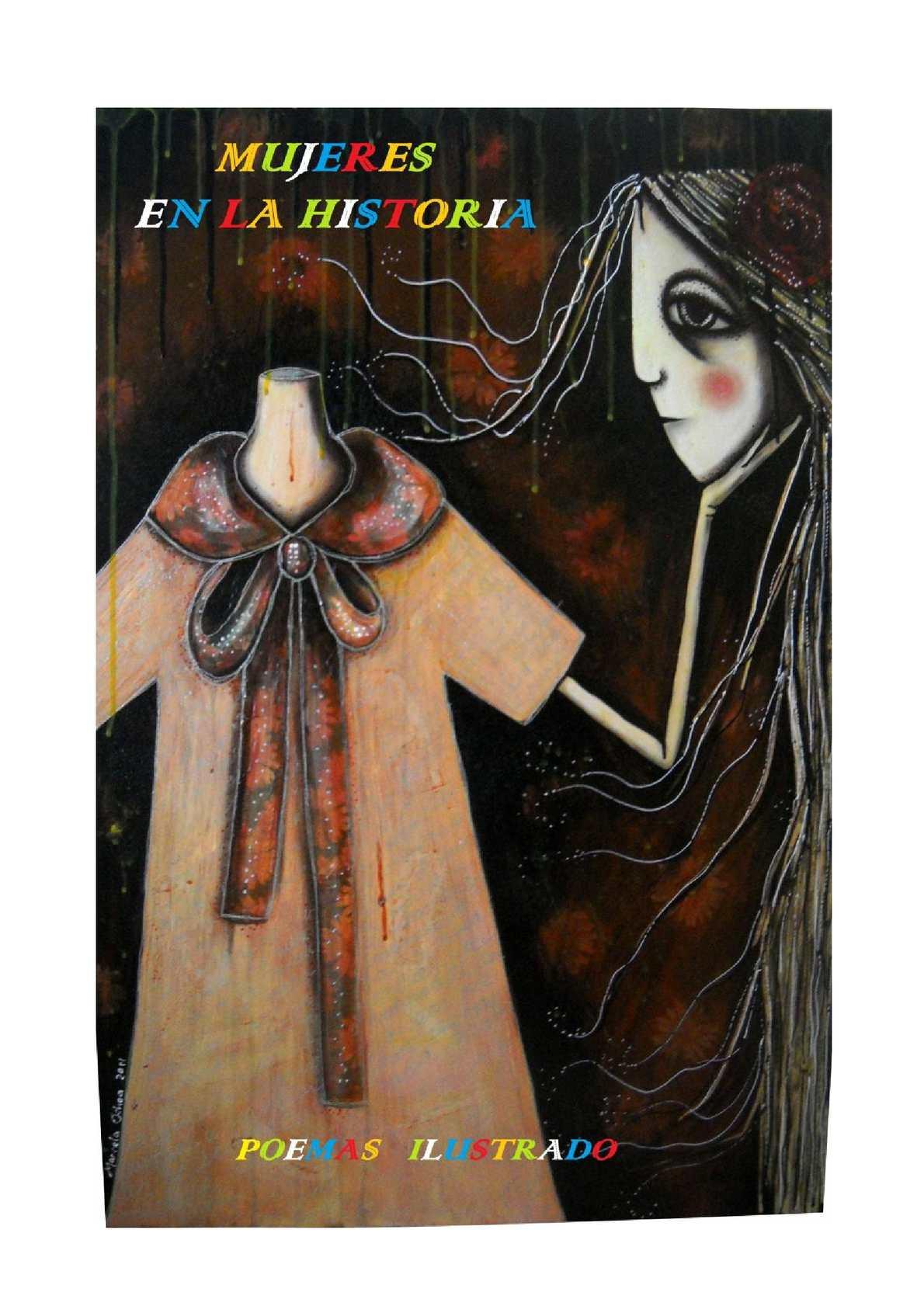 Mujeres De Jerusaln Solteras 979573