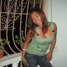 Mujeres Dominicanas Dating 218992